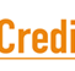credihelp