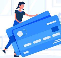 Näin säästät rahaa luottokortin avulla