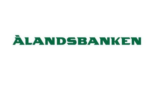 Ålandsbanken