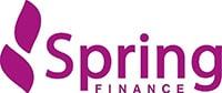 Spring Finance