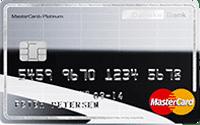 Danske Bank Platinum