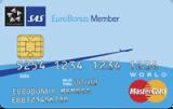 SAS Eurobonus World