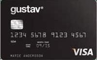 Wasa Kredit Gustav
