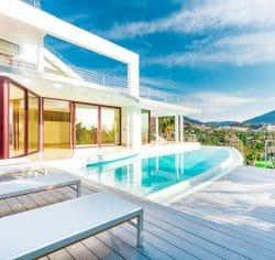 Köpa hus i Spanien
