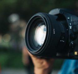 fotograf - tjäna extra pengar