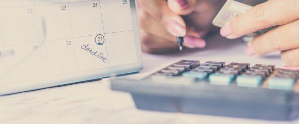 Lån trots aktiv skuld hos kronofogden