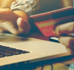 fördelar kreditkort