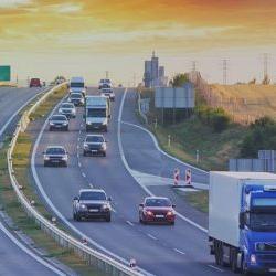 trafikförsäkring