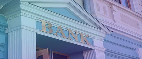 Jämför banker