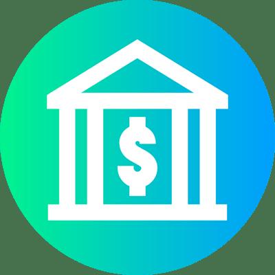 billigaste lånet