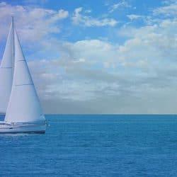billig båtförsäkring