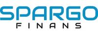 Spargo Finans