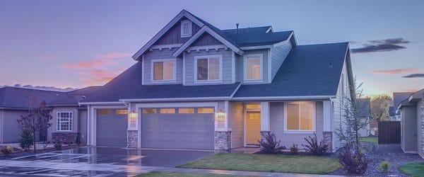 köpa hus