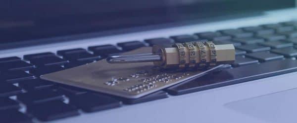 undvik kortbedrägeri