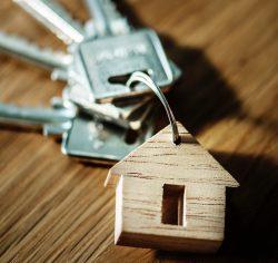 bostadsmarknaden