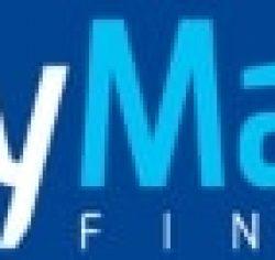 paymark finans