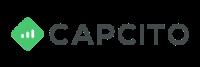 Capcito