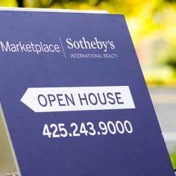 köpa hus - tänka på vid husköp