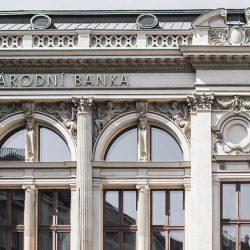 Bank- jämför banker
