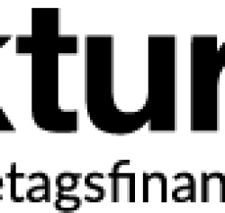 fakturino