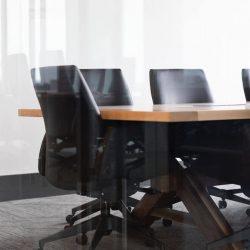 kontor - jämför företagsförsäkringar - bästa företagsförsäkringen 2020