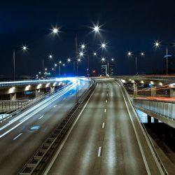 trafik - trafikförsäkring
