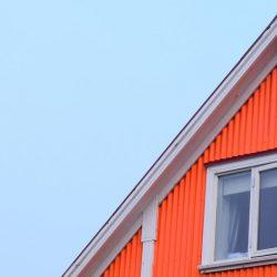 villa - villaförsäkring - bästa villaförsäkringen