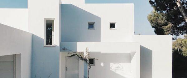 hus - kontantinsats