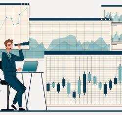 hur väljer man aktier