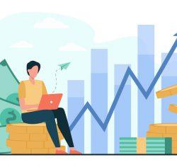 Finansiering för företag