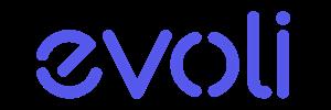 evoli logo