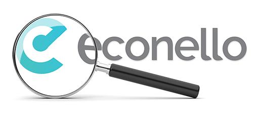 econello.com